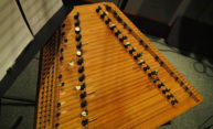 Hammered dulcimer musicians featured at Old Songs Festival