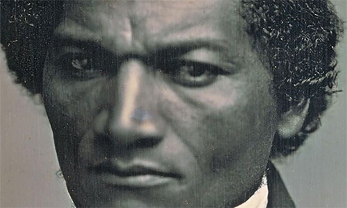 essays on the life of frederick douglass Narrative of the life of frederick douglass, an american slave: written by himself essays are academic essays for citation these papers were written primarily by students and provide critical ana.