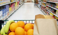 Is Wal-Mart really winning in the grocery business?