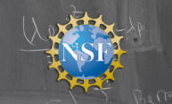 NSF CAREER winners blend research and education