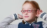 Hearing test may identify autism risk
