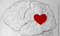 Study finds 'heart-brain' link between LQTS, seizures