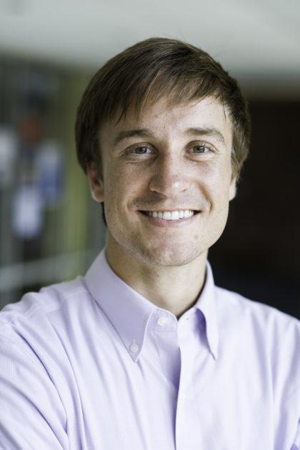 SA vice president Lance Floto.