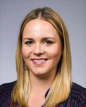 Lisa Anthony