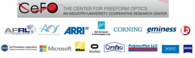 Microsoft Word - CeFO partners.docx