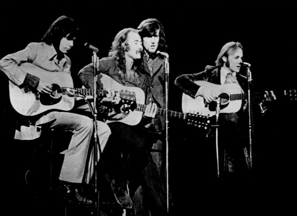 crosby_stills_nash_and_young_1970_5things