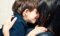 How thinking about behavior differently can lead to happier FASD families