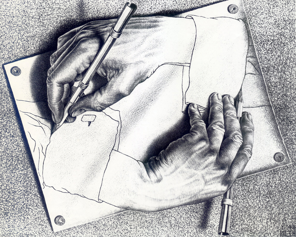 drawing-hands_5things