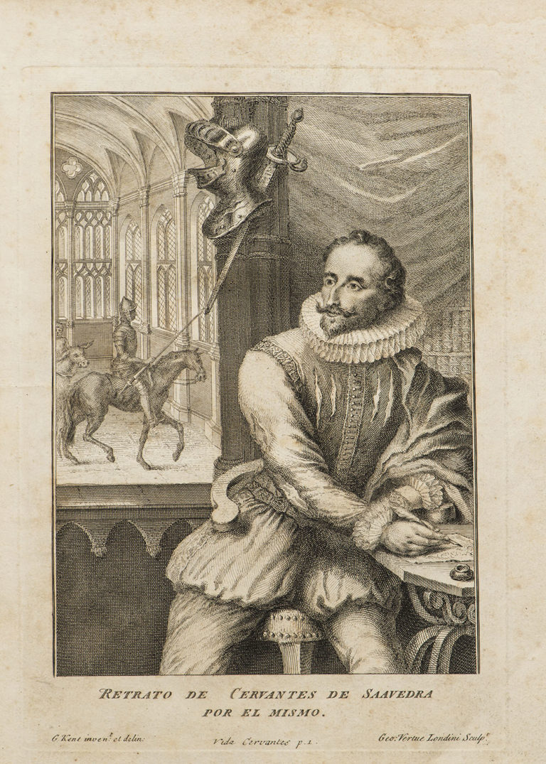 searching by mecki cervantes essay Miguel de cervantes advanced search , possibly including full books or essays about miguel de cervantes written by other authors featured on this site.