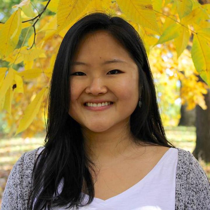 Jenny Jun