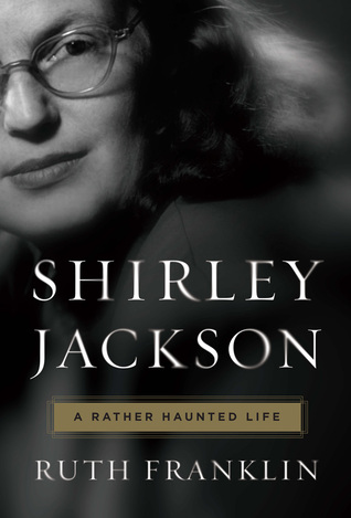 shirley_jackson_haunted_life