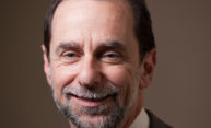 Richard Feldman to step down as College dean at end of academic year