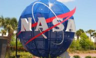 NASA's historic, crucial role in earth science