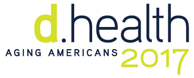 d health summit-2017-logo