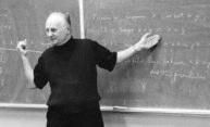 Mathematician and longtime University faculty member Ralph Raimi dies at 92