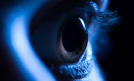 New retinal imaging technique gives us closer look at the eye