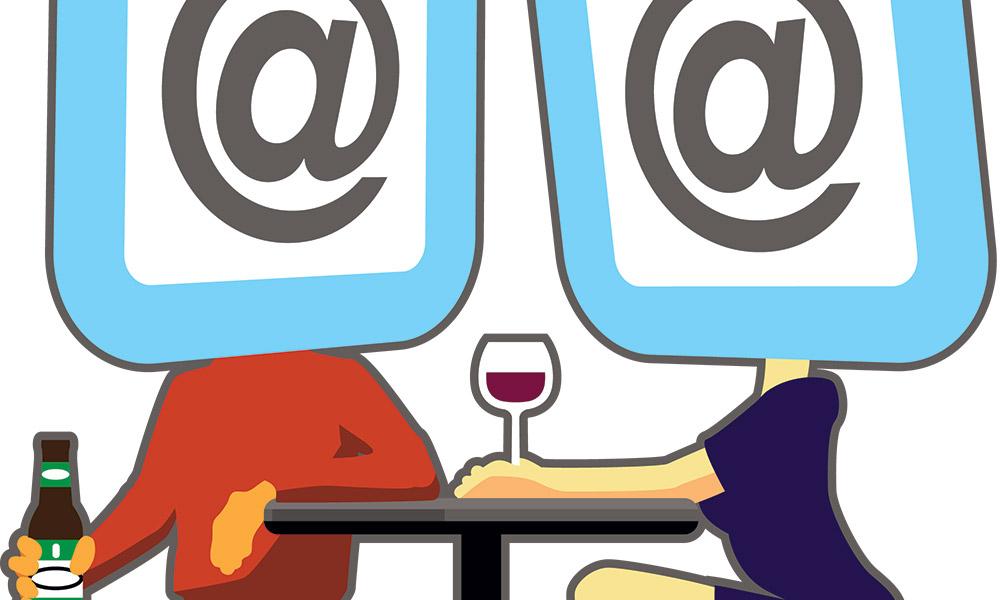 Online Dating JHB