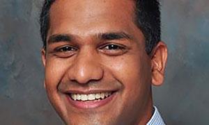 Ajay Kuriyan