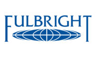 Rochester hits record number of Fulbright semifinalists