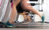 Exercise beats medication in fighting cancer fatigue