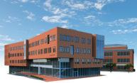 Wegmans Hall opens doors to data science