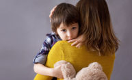Intervention for children with fetal alcohol spectrum disorders has biggest impact on parents