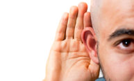 Gene may hold key to hearing recovery