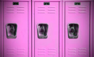 Unmasking female-centered bullying in schools