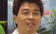 Houhui Xia appointed Paul Stark Professor in Pharmacology