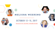 Registration open for Meliora Weekend