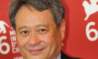 Ang Lee to keynote Light and Sound Interactive