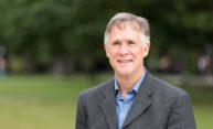 photo of Thomas Brown