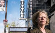 Polish Film Festival marks 20th year