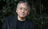 Nobelist Ishiguro: Novelist of 'quiet riskiness'