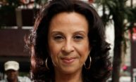 NPR host Maria Hinojosa to deliver MLK Commemorative Address