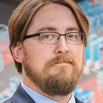 Adam Sefkow.