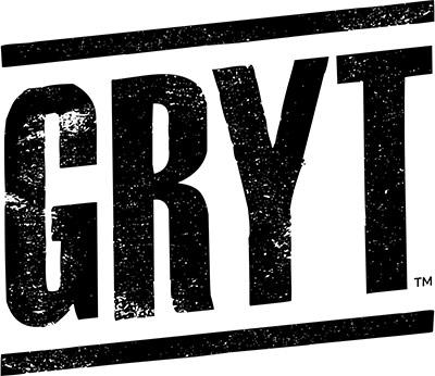 Gryt logo