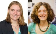 Researchers win Furth Fund awards to support early career scientists