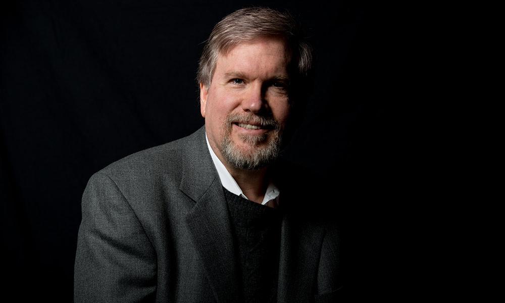 Henry Kautz