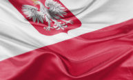 A musical celebration of Polish independence