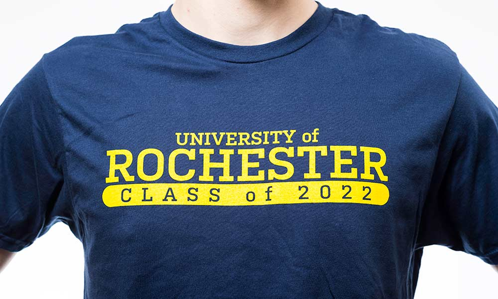 Class of 2022 is most selective ever, with record
