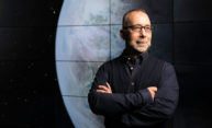 Book shines a light on co-evolution of planets and civilizations