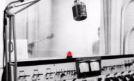 'WRUR is on the air…': 70 years of college radio at Rochester