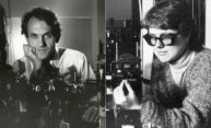 Rochester breakthrough in laser science earns Nobel Prize