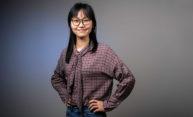 Rochester graduate student named Schwarzman Scholar