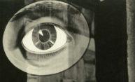 Rare photography portfolio showcases Czech avant garde