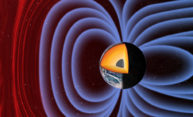 Earth's inner core is much younger than we thought