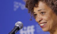 Activist and author Angela Davis to speak at Rochester