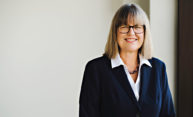 Nobel Prize recipient, alumna Donna Strickland to deliver 2019 College Commencement Address
