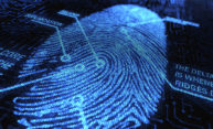 Can we trust forensic evidence?